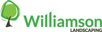 Williamson Landscaping Logo